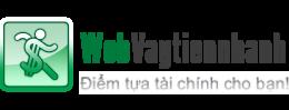 Web Vay Tiền Nhanh